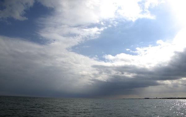 Horizon Feb 3