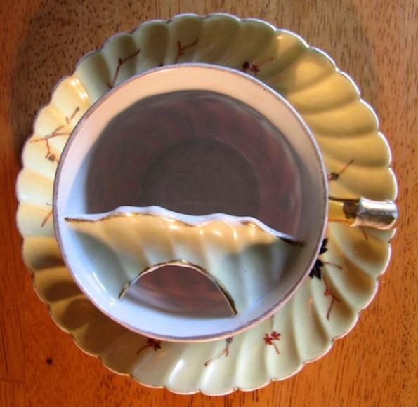 Teacup Feb 2