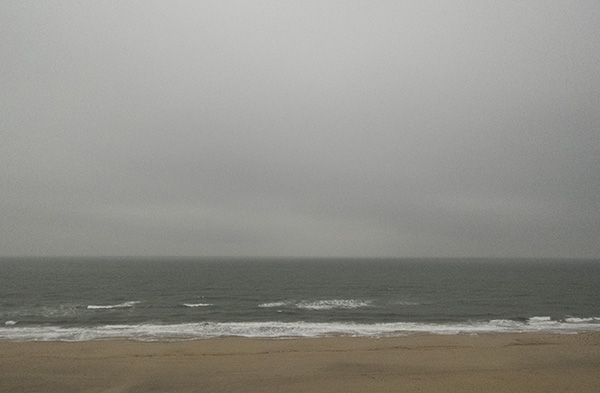 Beach Feb 4